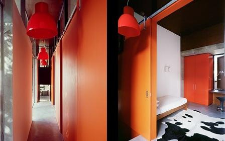 decoracion-de-interior-interiorismo
