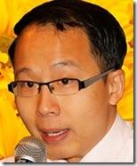 dr-darren-teoh-choon-yu