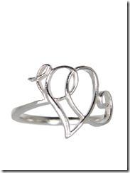 LOVE.RINGS1