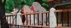 11 zoo éléphants