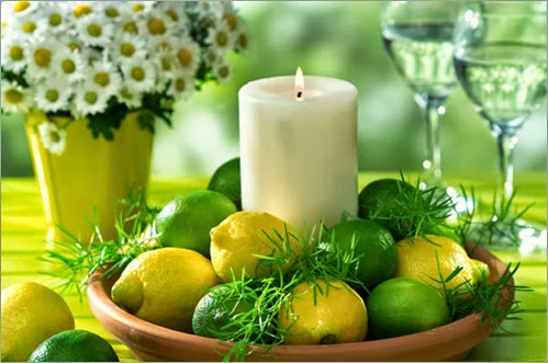 spring-table-lemon-lime - copia