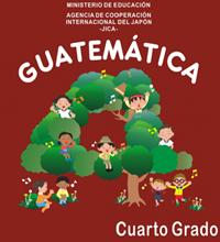 guatematica-4-alumno