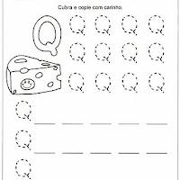 caligrafando-Q1.jpg