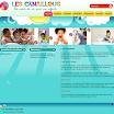 Les_Canaillous_-_Accueil_-_2014-11-24_05.09.10.png
