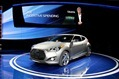 2013-Hyundai-Veloster-Turbo-7