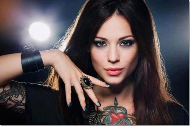 hot-tattoos-women-26