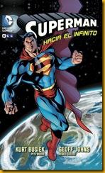 Superman_hacia_el_infinito