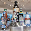 World of Coca-Cola in Atlanta