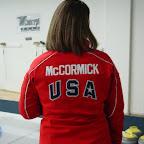 DebbieMcCormickClinic2 023.jpg