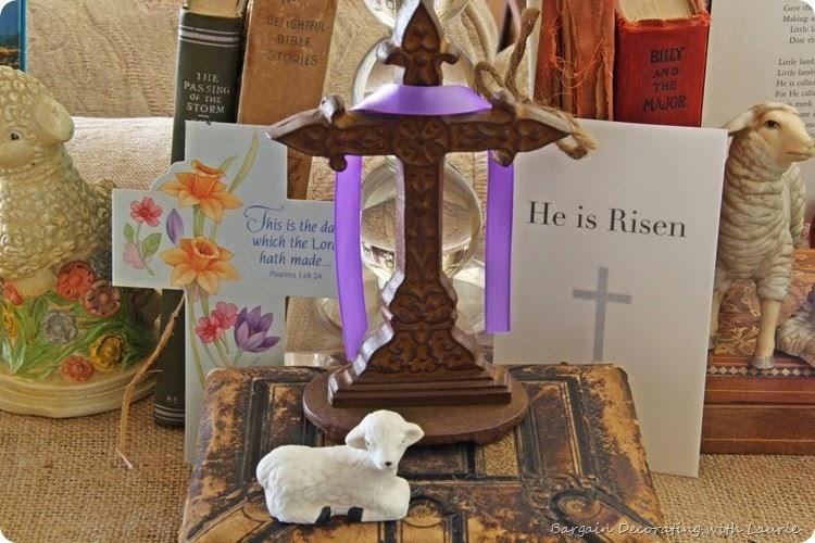 Easter Decor 6
