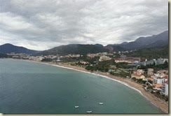 20131119_Budva beach (Small)