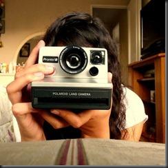 polaroid_camera_by_plainlullaby-ieman's
