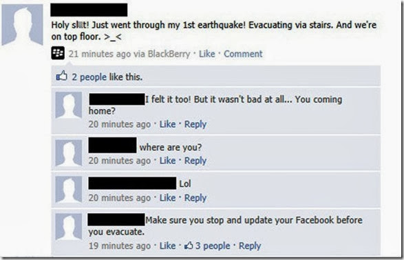 funny-facebook-comments-4