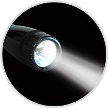 My Flashlight