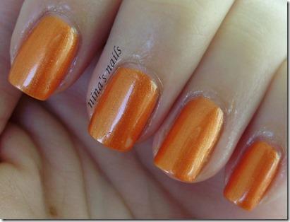 Misslyn #148 sour orange.JPG 5