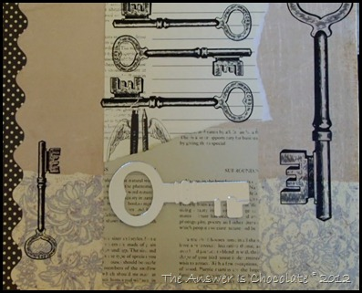 Key Canvas (3)