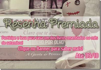 resenha premiada 05