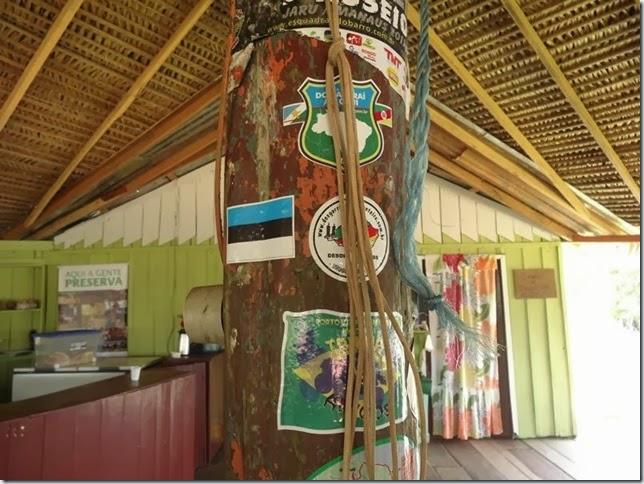 BR-319_Humaita_Manaus_Day_4_DSC05754
