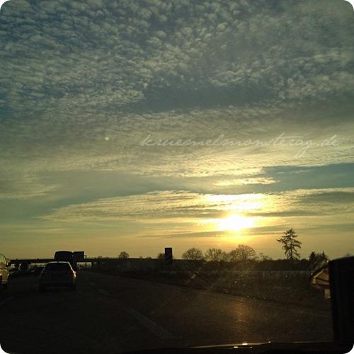12v12 Dezember 2012 (10)