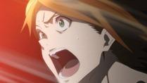 [HorribleSubs] Zetsuen no Tempest - 18 [720p].mkv_snapshot_19.27_[2013.02.17_22.18.32]