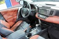 2013-Toyota-RAV4-a36