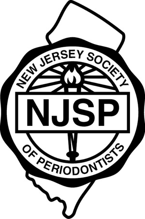 NJSPLogo[1].jpg