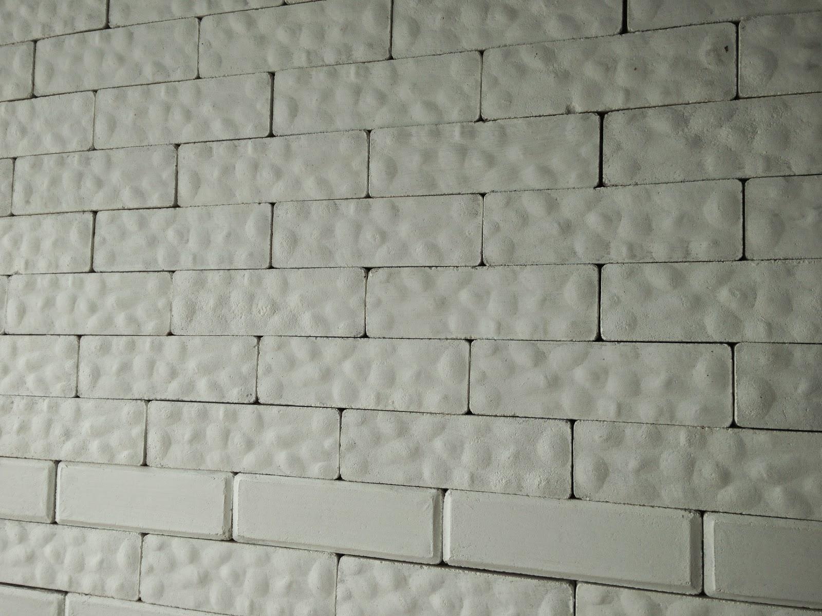 toko bahan bangunan jual bata expose halus