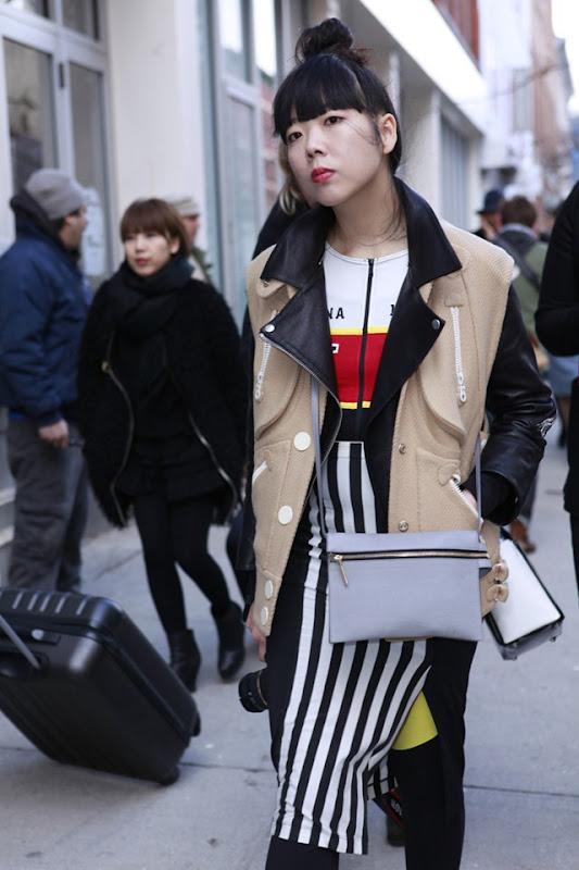 los_mejores_looks_de_street_style_en_la_semana_de_la_moda_de_nueva_york_805170053_800x1200