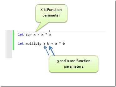 fs_function_params_377266B1