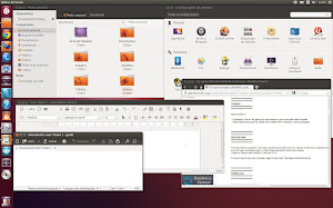 FS-Icons su Ubuntu