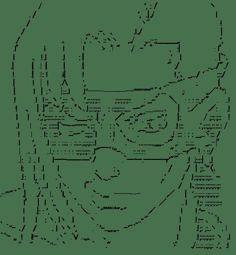 メローネ (ジョジョの奇妙な冒険)