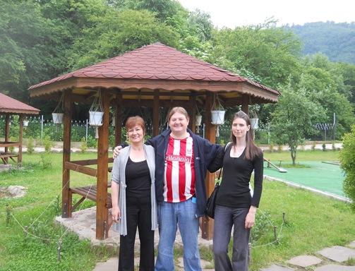 Trans Balkan Trip 2011 249