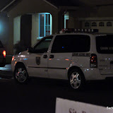 News_111220_HomeInvasion_OakKnoll