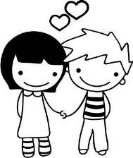 namorados1