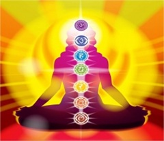 lens6236172_1296803605Kundalini_Himalayan_Yoga
