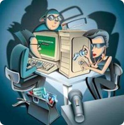 ataque-de-hackers