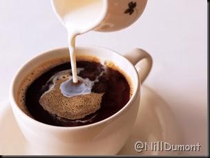 cafe-com-leite 01
