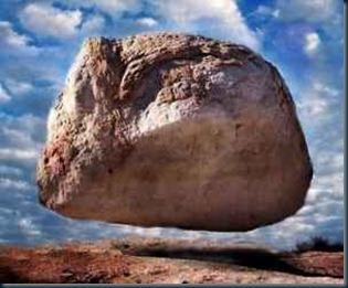 levitando_pedras_monges