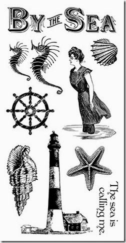 by-the-sea-cling-stamps_01-500x500