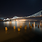 Bay.bridge.2 (1 of 1).jpg