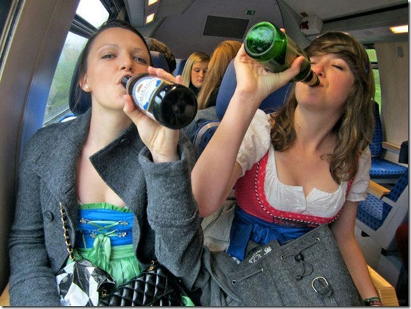 drunk-wasted-people-16