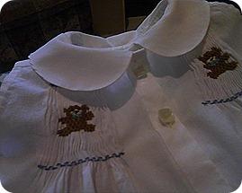 Diaper Shirt 003