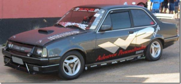 xuning bizarrices automotivas (12)