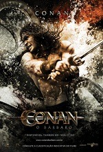 Conan-O-Barbaro-Poster-Brasil-310x436