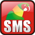 SMS Auto Reply icon