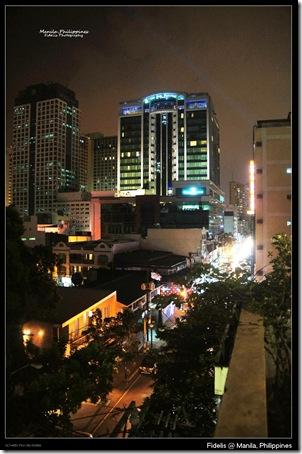 Manila63