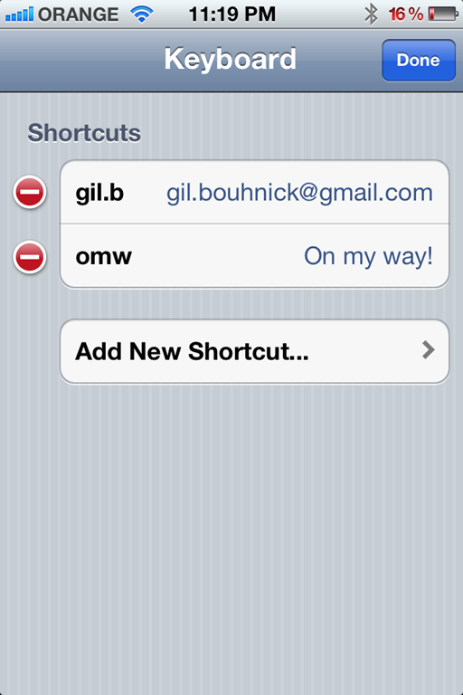[Custom-Shortcuts-Mobile-Spoon-iOS-5%255B9%255D.png]