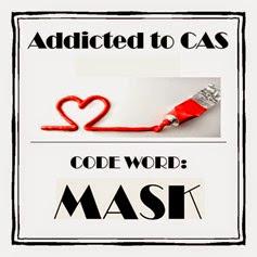 ATCAS57_mask