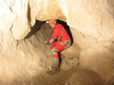 2013 05 12 Grotte de l'Ermite (6)