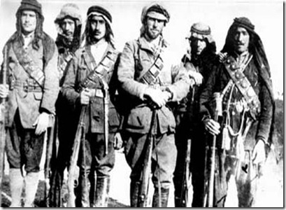 قوات_عربية_حرب_فلسطين